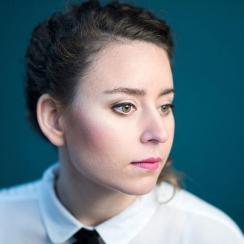 Florencia Núñez's avatar