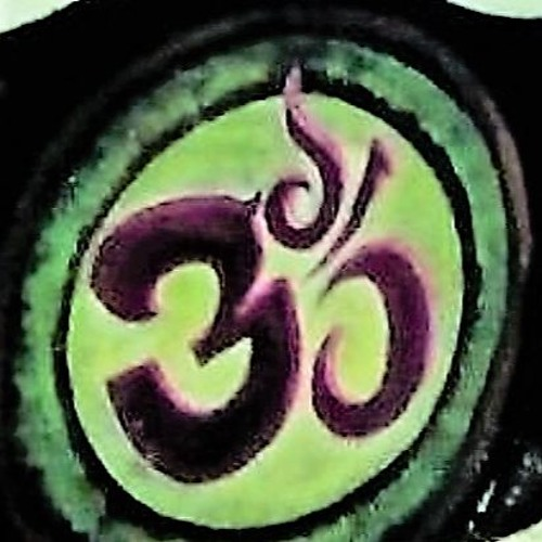 Villitsh's avatar