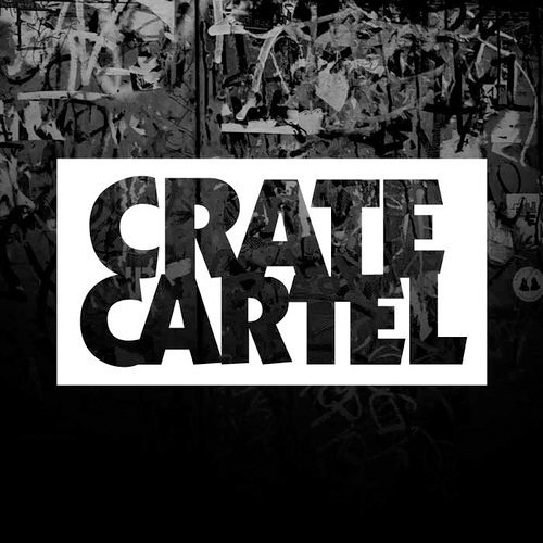 Crate Cartel's avatar