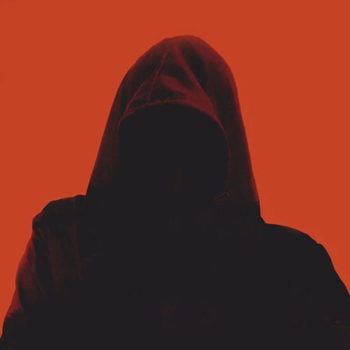 Liiaiira's avatar