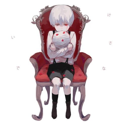 User 68519082's avatar