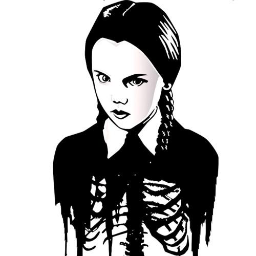 DEADBYWEDNESDAY's avatar