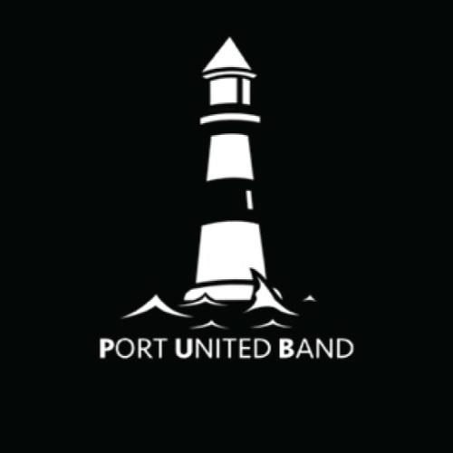 Port United Band (PUB)'s avatar