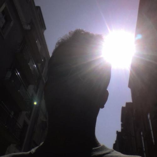 Kinu Rivze's avatar