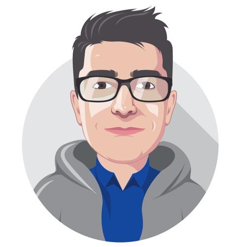 BertrandSoulier's avatar