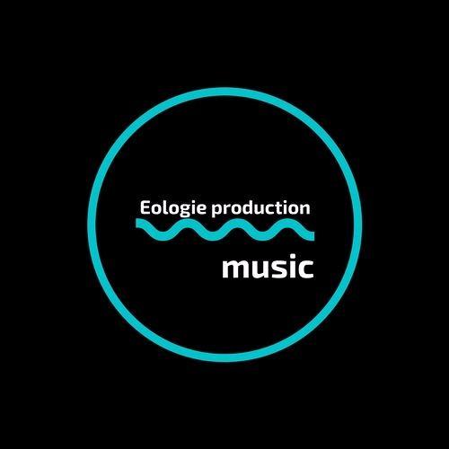 Eologie Production's avatar
