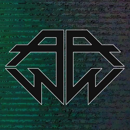 Atom Works's avatar