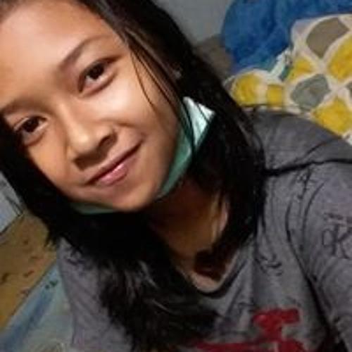 Gisela Nathania's avatar