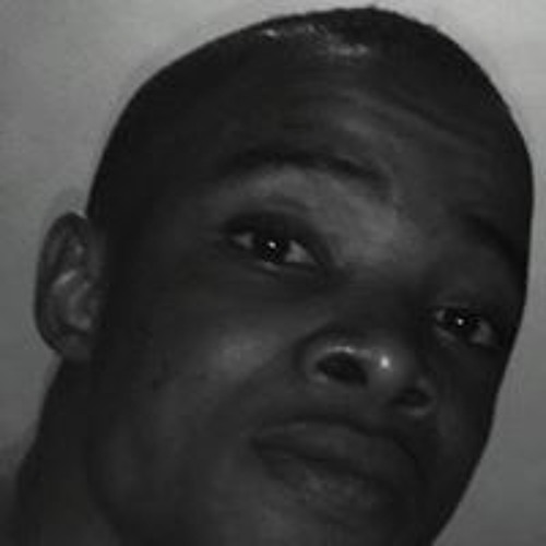 Enyinnaya Batho's avatar