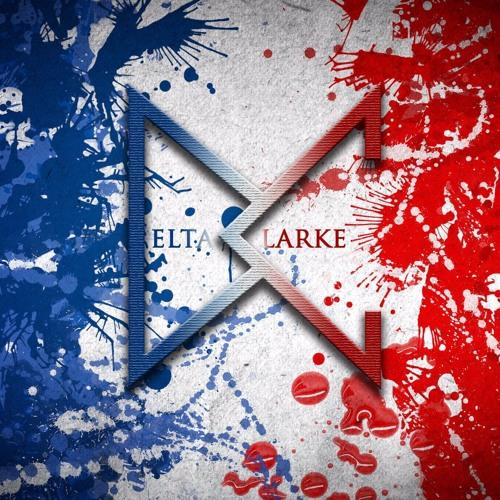 DeIta Clarke's avatar