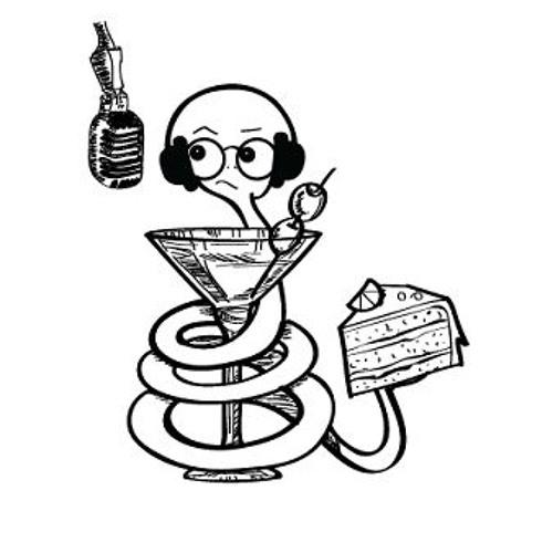 Wildlife, Cake & Cocktails's avatar