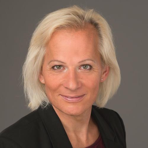 Dana Diezemann's avatar