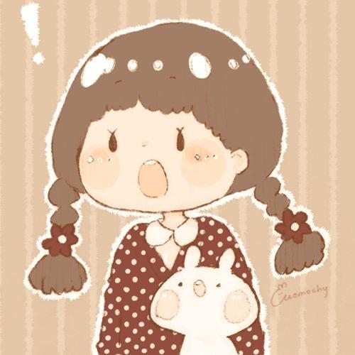 fueru's avatar