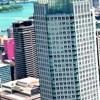 Large City Promotion