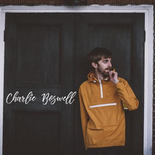 Charlie Boswell's avatar
