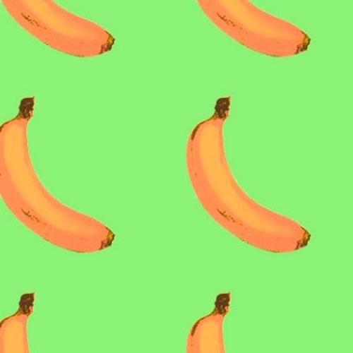 Banana Promotion's avatar