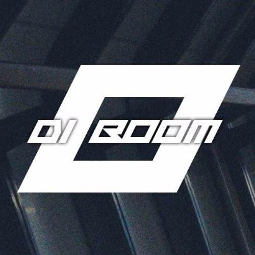 DI BOOM's avatar