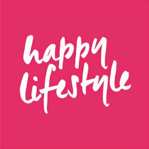 Oriane Happylifestyle's avatar