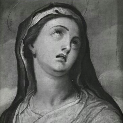 Dardo's avatar