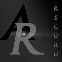 AR Record