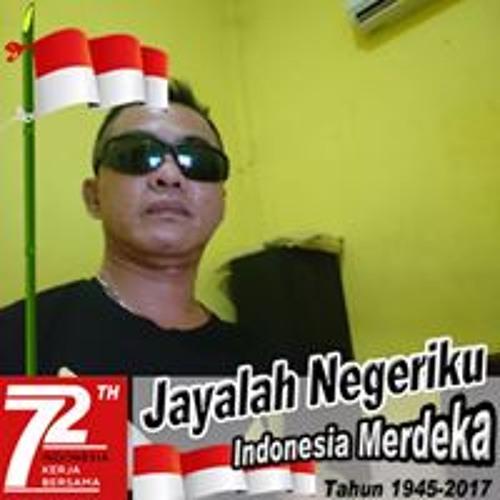 Jiwa Raga's avatar