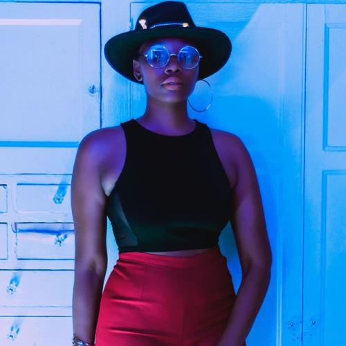 Sophiyah E.'s avatar