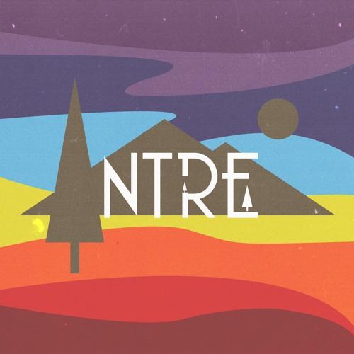 NTRE's avatar