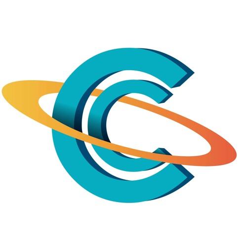 Cosmonaute Club's avatar