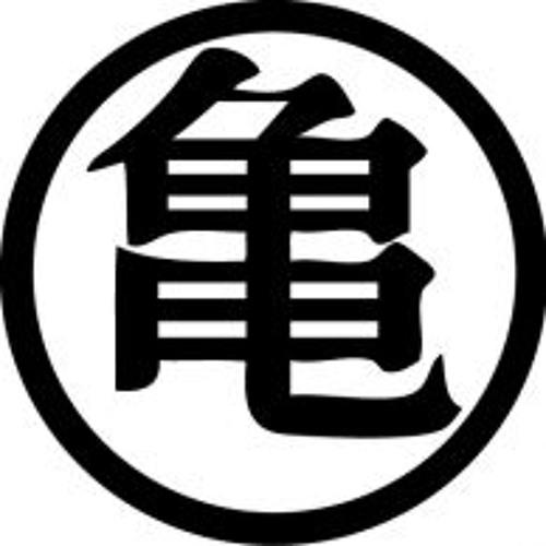 krillindavillain's avatar