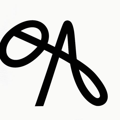 Ace BO's avatar
