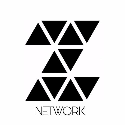ZETA NETWORK's avatar
