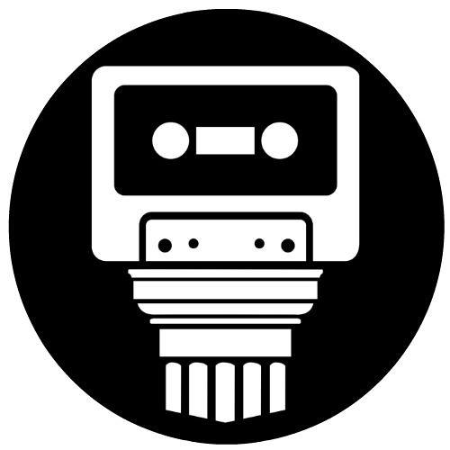 Bedlam Tapes's avatar
