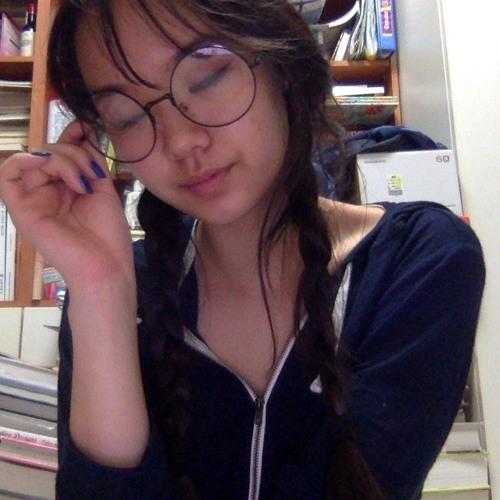 jeannekimchi's avatar