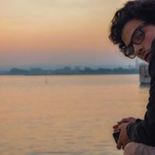 Ahmad Mansour's avatar