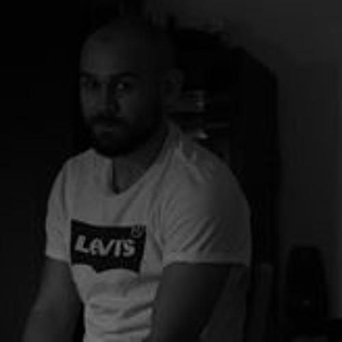Marko Peter's avatar