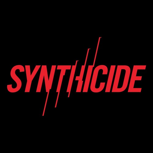 SYNTHICIDE's avatar