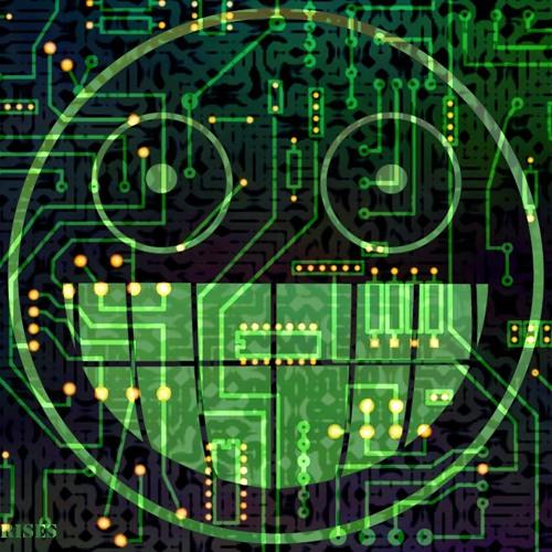 Corrupt Circuit's avatar