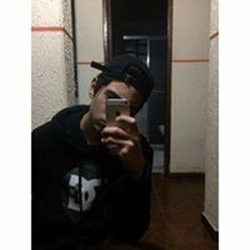 Shan's avatar