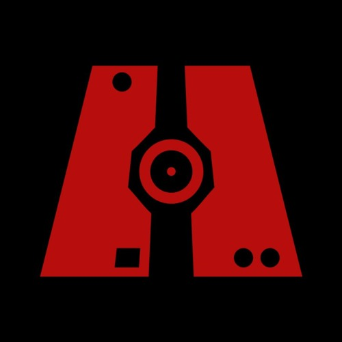 AGGROMECH/BLN's avatar