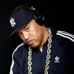 Classic LL Cool J Mix @djkaos7