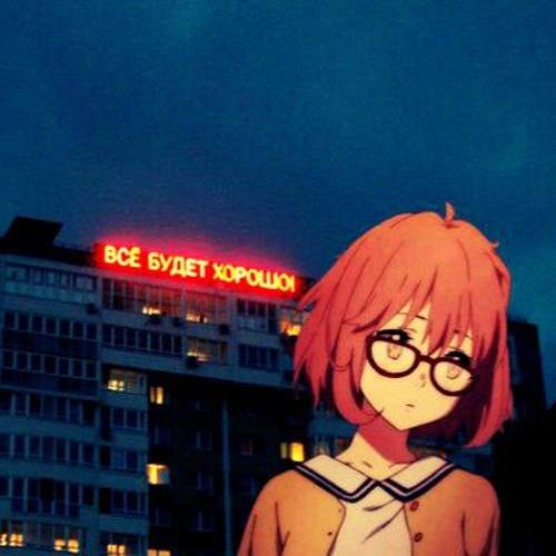 🐛𝕡𝕠𝕝𝕫𝕦's avatar
