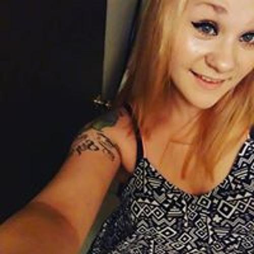 Leanna Guthrie's avatar