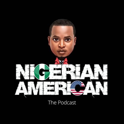 Nigerian American's avatar