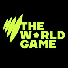 SBS The World Game