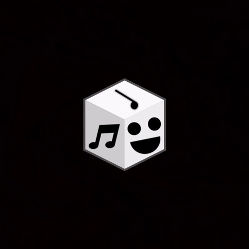 Music Box's avatar