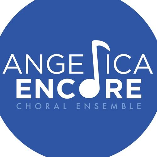 Angelica Encore's avatar