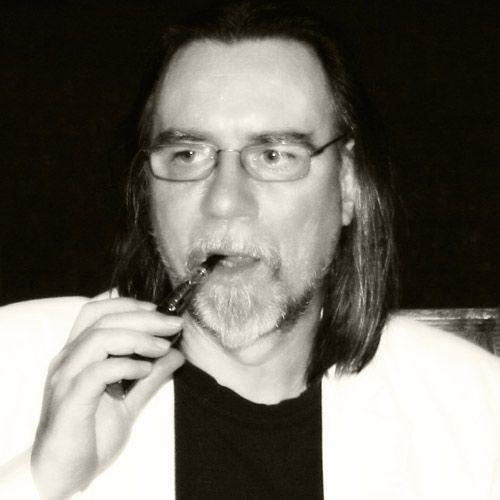 Patakaustik's avatar