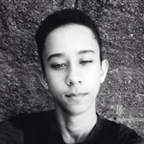 Henrique Barbosa's avatar