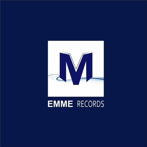 EMME Records's avatar