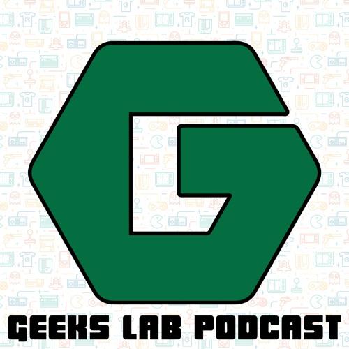 Geeks Lab's avatar